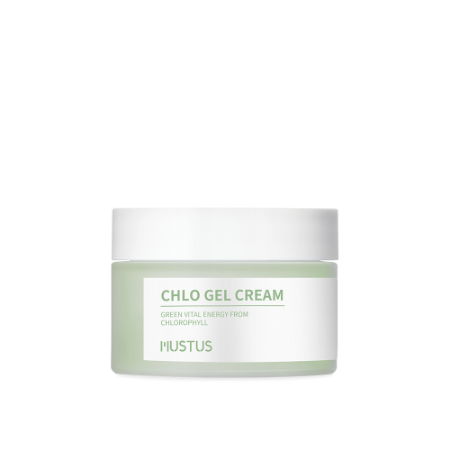 CHLO GEL CREAM