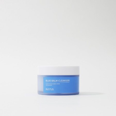 BLUE BALM CLEANSER